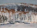 JMarler Mid-Winter Blues -2