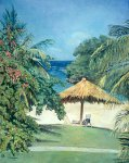 beach-at-the-jamaica-inn