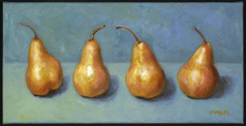 pears500 8x 16