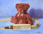 cedrics-teddy-bear